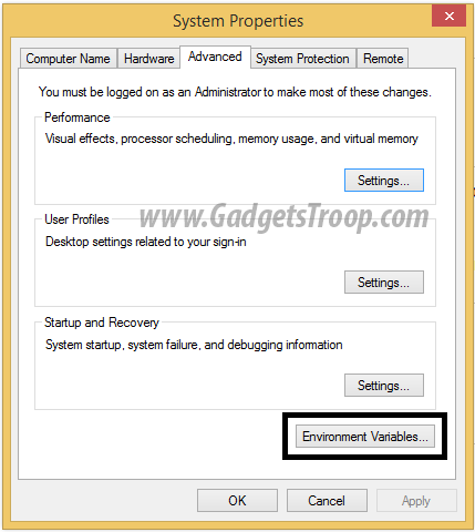 fastboot drivers for oneplus one,adb and fastboot drivers for windows 8