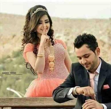Kahi Mera Boyfriend Cheat Toh Nahi Kar Raha Hai Hindi Love Story