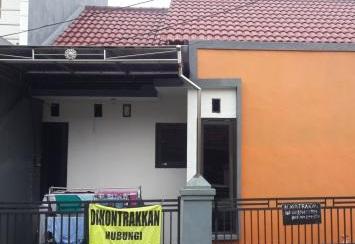 Kontrakan Surabaya Di Daerah Manukan