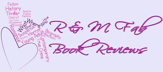 Burn Out by Ruthi Kight Book Blitz