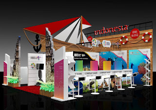 EO-Event-Organizer-pembuatan-booth-kota-padang