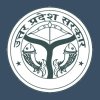 UP Basic Shiksha Parishad Recruitment 2017, www.upbasiceduparishad.gov.in