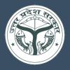 UP Basic Shiksha Parishad Recruitment 2016