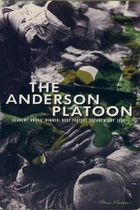Watch The Anderson Platoon Online Free in HD