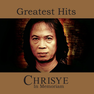 Download Lagu Chrisye Full Album Lengkap