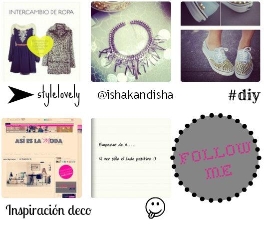 instagram ♡ @asieslamodablog-48034-asieslamoda