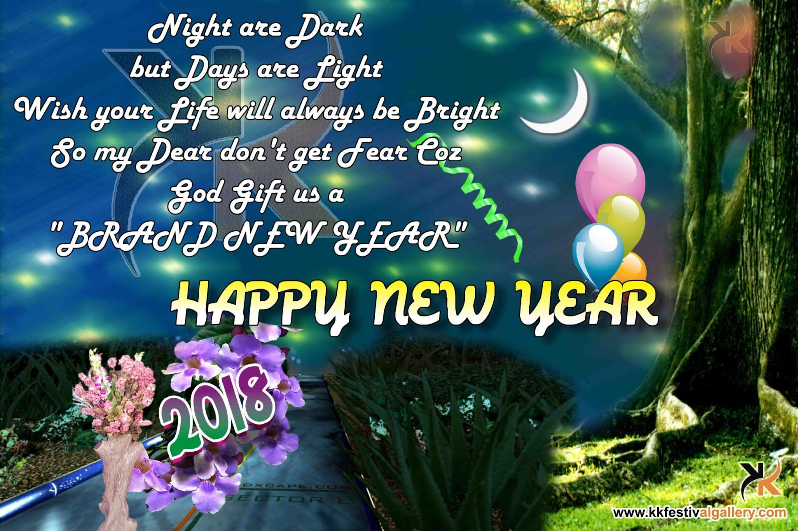 Happy New Year 2018 Messages, Best New Year Wishes, Happy New Year 2018  Quotes, Happy New Year 2018 Wishes, New Year 2018 Images, Happy New Year  Card, ...