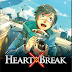 "[Review] Pembahasan Chapter 1 - PROLEGOMENON ""HEARTXBREAK"""