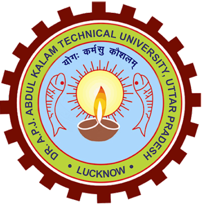 uptu logo 2016, latest logo of uptu, aktu logo, Dr. A.P.J. Abdul Kalam Technical University logo