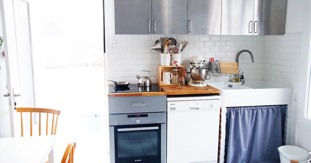 Merci raoul un petit tour dans la cuisine pour apprendre for Apprendre la cuisine francaise