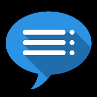 Popup Notifier Paid Apk v8.1.7 Latest Version For Android
