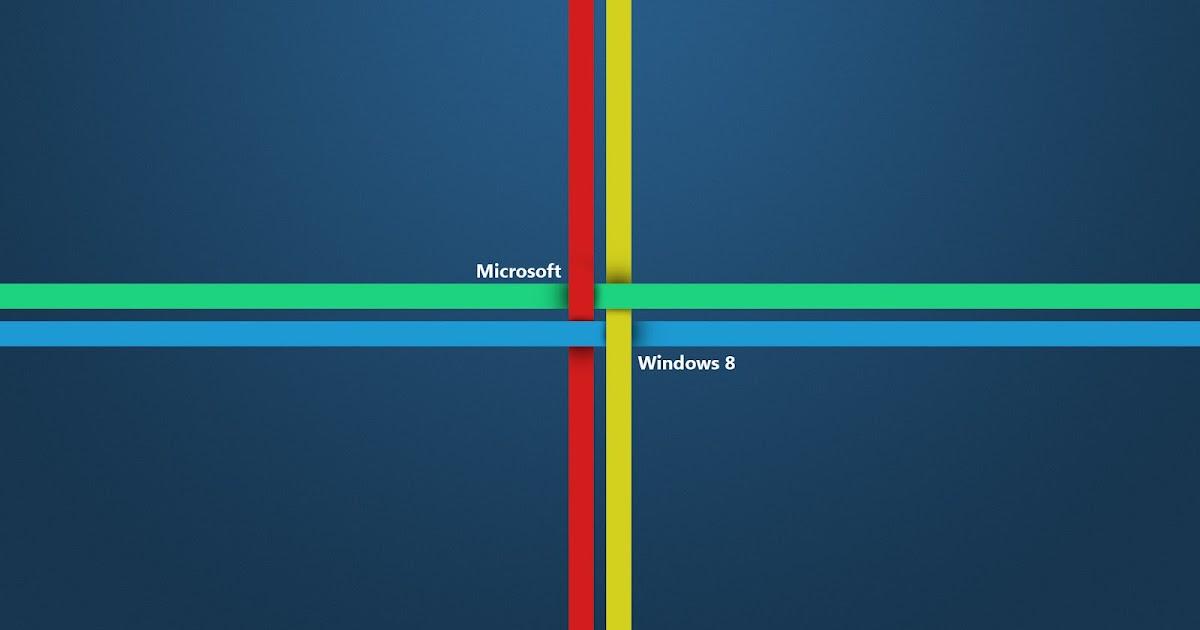 installation de codec pour Windows 8