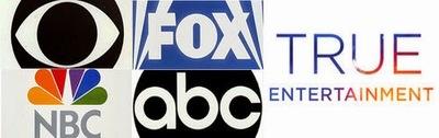 Canada UK US Turkey Abc Tsn BT Espn m3u8 ts | Sharing-Belge IPTV VOD