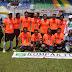 Kompak FC Lolos Delapan Besar Mini Soccer Peradi Cup 2019