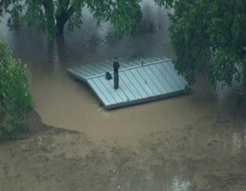 SanAntonio_Texas_Flood_photo