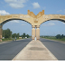 Boko Haram abducts two children in Adamawa