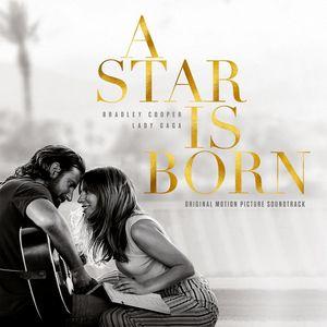 Baixar Shallow - Lady Gaga & Bradley Cooper Mp3
