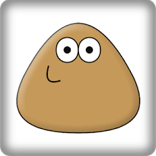 Download Pou 1.4.73 APK