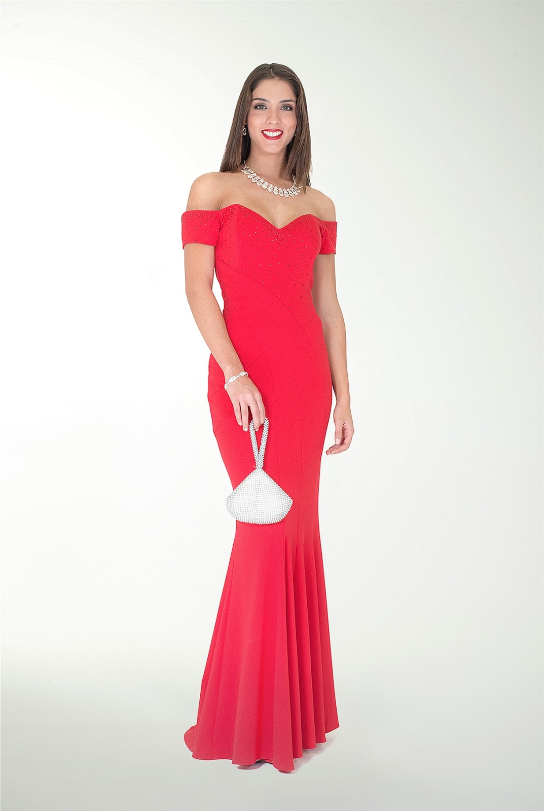 Find great deals on eBay for vestidos de gala. Shop with confidence.