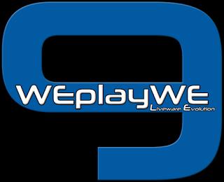 Winning Eleven 9 Liveware Evolution