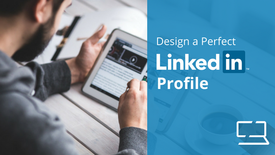 How To Build Your Own Brand On LinkedIn