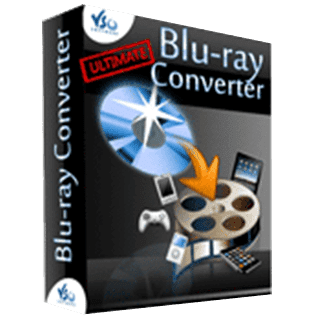 BluRay Video Converter Ultimate Full Version Pasti Pas
