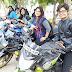 indian lady riding bike 380