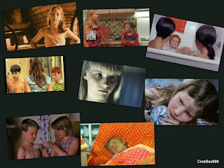 Clips from movies. Part-52.