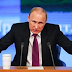 In A Short Speech Putin Strips Down Naked EVERY Dirty Game The US Played: ISIS, Syria And More…