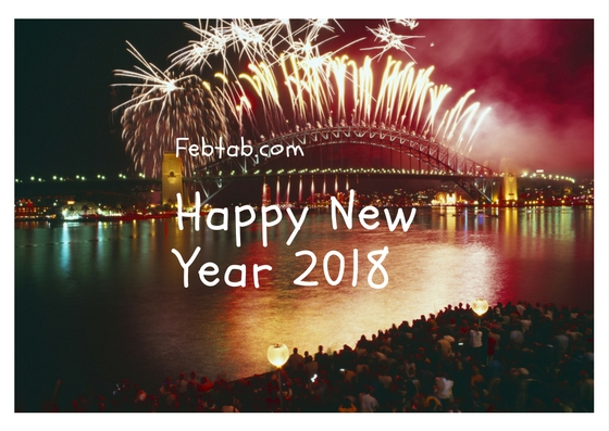 here we have collected some great happy new year wishes messages which you can attach with the gifts or new year presents to make it more interesting
