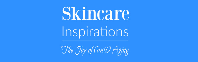 https://skincareinspirations.com/