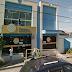 Moção requer instalação de uma sede da Celesc no bairro Coral