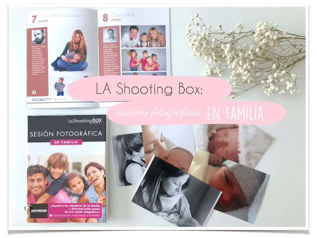 la shooting box itmum