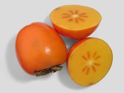 Anda tentu pernah mendengar nama buah kesemek 19 Manfaat Buah Kesemek untuk Kesehatan yg Sangat Luar Biasa