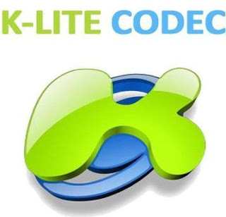 K-Lite Codec Pack Update 12.7.6