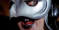 http://alienexplorations.blogspot.co.uk/1979/05/the-beast-with-metal-teeth.html
