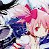 Magical girlnek lenni nem csak móka és kacagás - Magical Girl Madoka Magica