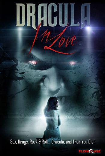 18+ Dracula in Love
