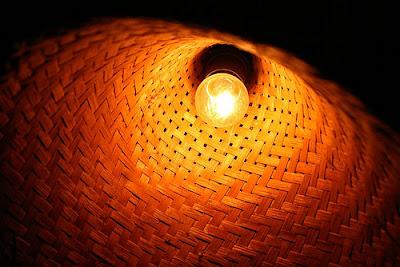 perkembangan lampu pijar samapi lampu LED