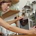 Ученые шокировали: смертельное влияние микроволновки на человека ФОТО