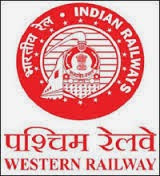 estern Railway (WR) Recruitment 2017 Apply Online