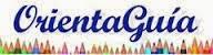 http://orientaguia.wordpress.com/2014/05/04/que-por-mayo-era-por-mayo-relatosparaorientar/