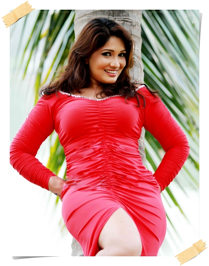 Sri Lankan Hot Girl Divya   Cultural nude girl