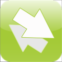 Download Free Swapper for Root and Tools Latest Version Android APK