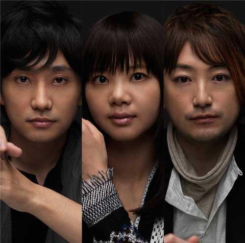 [Single]  いきものがかり – ラブとピース! /夢題~遠くへ~ (2015.11.04/MP3/RAR)