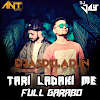 TARI LADAKI ME 3 NON STOP FULL GARBO DJ JAY Dj Anant Chitali