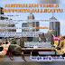 ஜல்லிக்கட்டு: ஆஸ்திரேலியாவின் சிட்னி, மெல்போர்னில் இன்று ஒன்றுகூடும் தமிழர்கள்