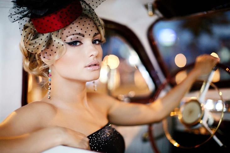 Perfume textil Chanel N5