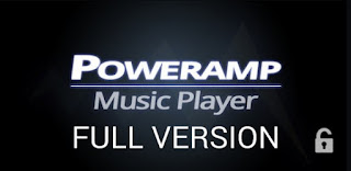 POWER AMP FULL VERSION UNLOCKER APK FREE TERBARU v2-build-26