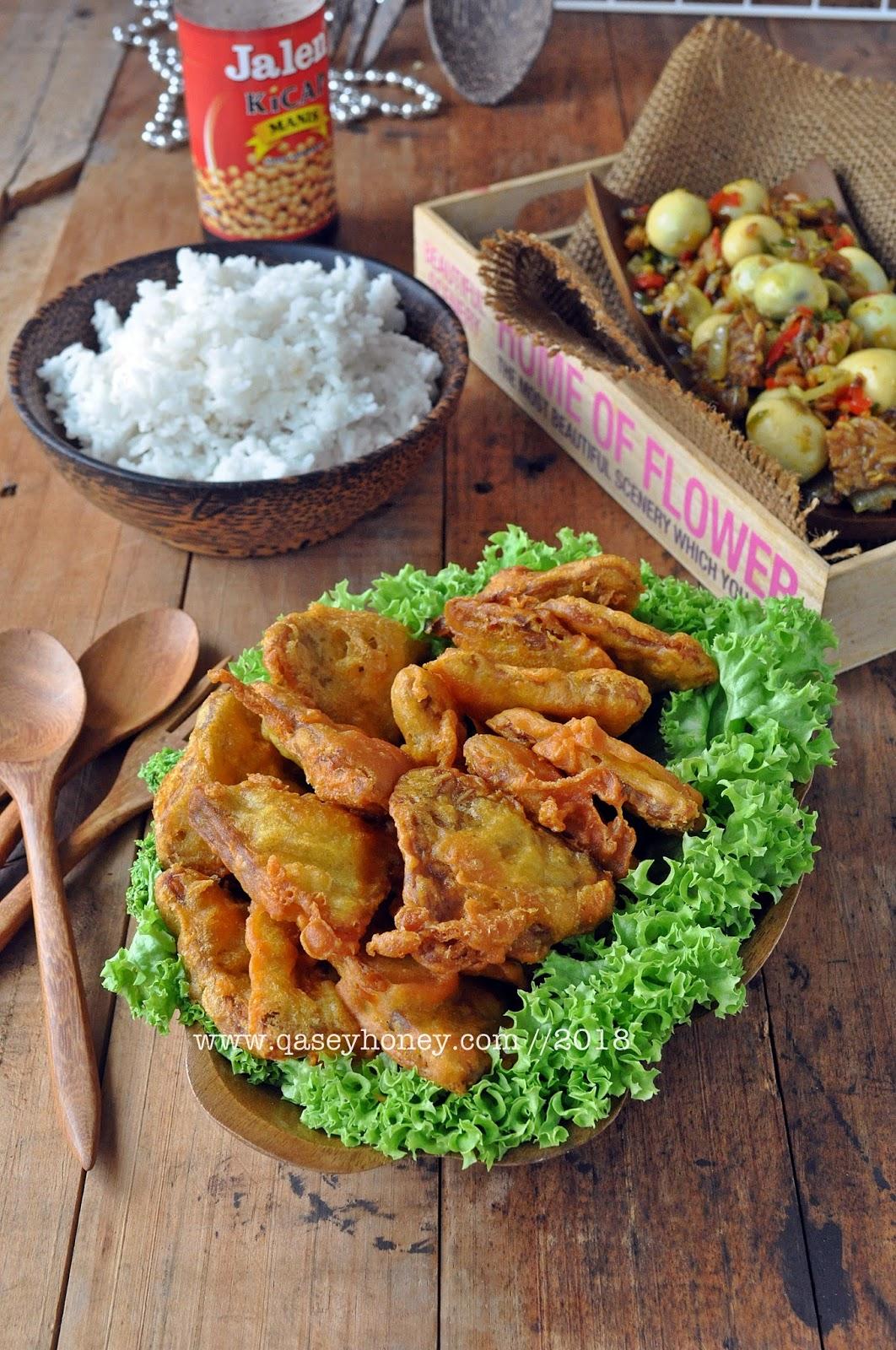 Edisi Sambal : 9 Aneka Resep Sambal Pilihan Pedas Untuk Ayam Dan Ikan Goreng/Bakar!!